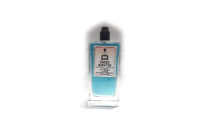 Tester Creed Aventus تستر کرید اونتوس 100ml م A++