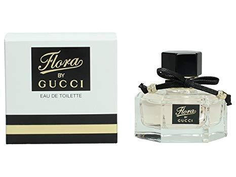 عطر ادکلن زنانه گوچی فلورا Gucci Flora by Gucci