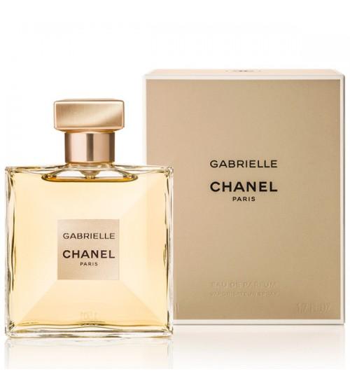 عطر ادکلن  زنانه شنل گابریل Chanel Gabrielle