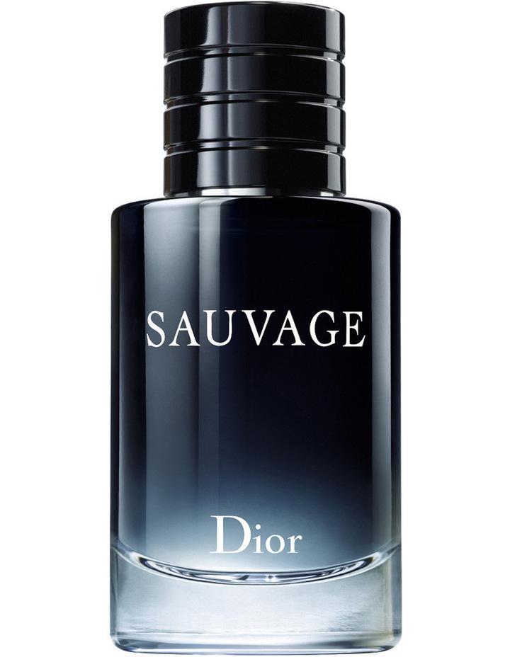 تستر مردانه دیور ساواج Sauvage Dior