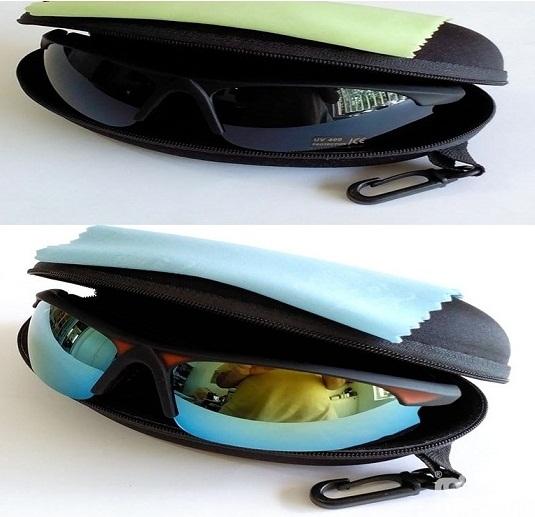 جایزه بزرگ عینک adriano به مدت محدود به ازای یک عینک دو عدد عینک هدیه بگیرید