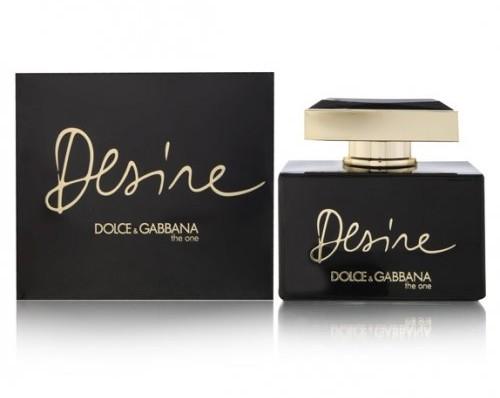 ادکلن زنانه لالیک انکر نویر پور اله Lalique Encre Noire Pour Elle