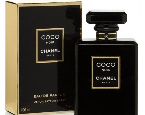 ادکلن زنانه شنل کوکو نویر Chanel Coco Noir
