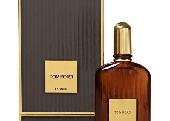 عطر ادکلن مردانه تام فورد اکستریم Tom Ford Extreme