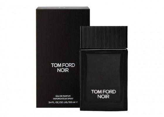 عطر ادکلن مردانه تام فورد نویر Tom Ford Noir